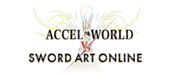 Análisis | Accel World VS Sword Art Online