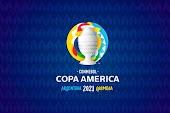 مشاهدة مباراة كولومبيا ضد الإكوادور