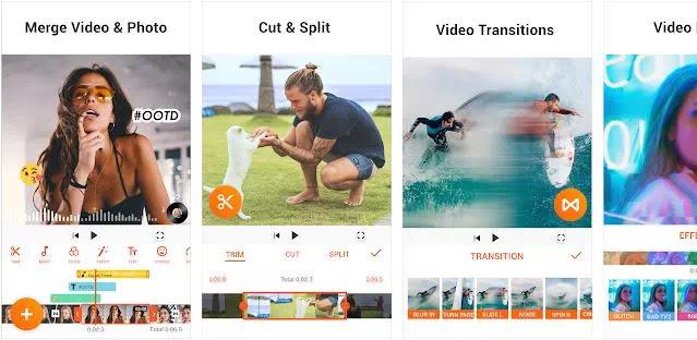 aplikasi converter video gratis terbaik di Android-1