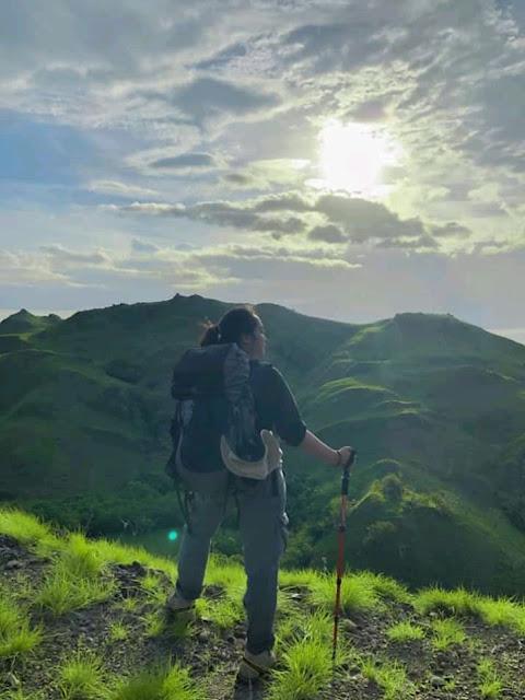 Tempat - Tempat Wisata di Kabupaten Bima NTB