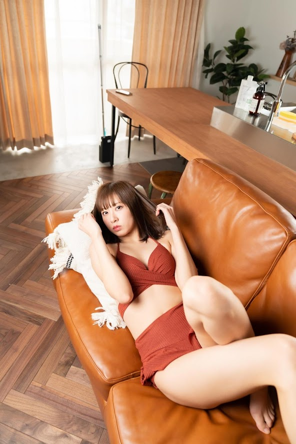 [Digital Photobook] Sayuki 紗雪 &Moment Vol.1 digital-photobook 09300