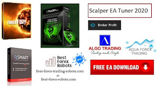 https://best-forex-trading-robots.com/EN/Free-Forex-Robots-Download