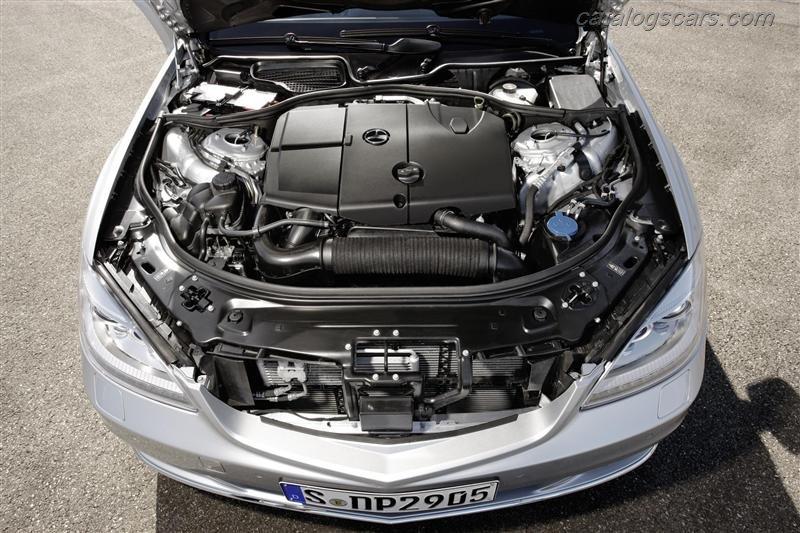صور سيارة مرسيدس بنز S كلاس 2013 - اجمل خلفيات صور عربية مرسيدس بنز S كلاس 2013 - Mercedes-Benz S Class Photos Mercedes-Benz_S_Class_2012_800x600_wallpaper_66.jpg