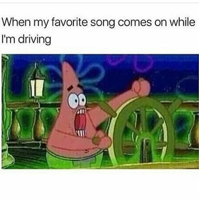 SpongeBob Memes 17