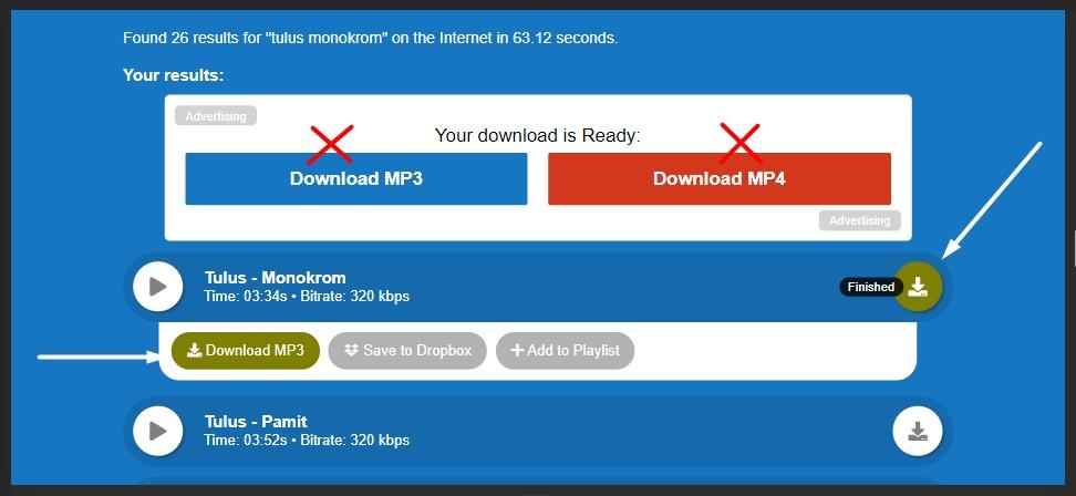 download mp3 di mp3juice