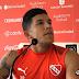 """""""Queremos poner a Independiente donde se merece"""""""