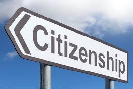 Citizenship Amendment bill/act (cab/caa) Protest by Jamia University