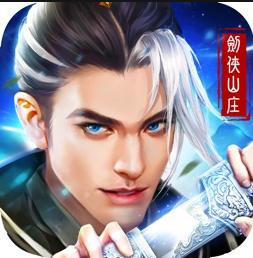 Tải game Trung Quốc hay Âm Dương Trận Đồ Free 999.999.999 Kim Cương + Cực nhiều quà khủng