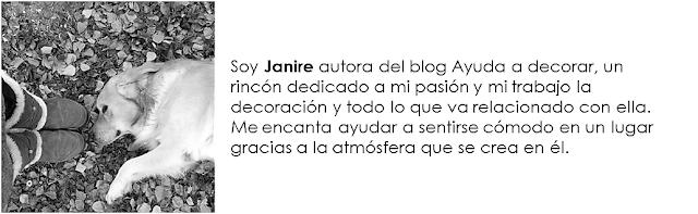 http://ayudaadecorar.blogspot.com.es/