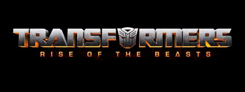 Transformers: Rise of the Beasts выйдет в 2022 году