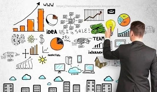 Definición de marketing online, su historia y Evolución