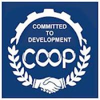 856 पद - राज्य सहकारी बैंक लिमिटेड - पीएससीबी भर्ती 2021 - अंतिम तिथि 20 मई