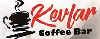 Lowongan Kerja Kevlar Coffe Bar Bandung