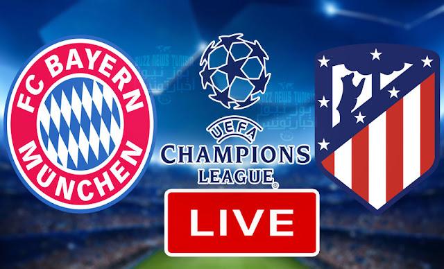 Live Streaming Match inter milan vs monchengladbach In Champions League