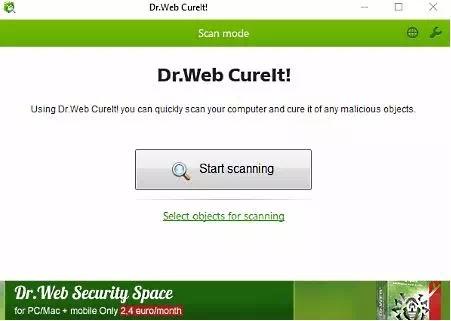 software antivirus portable-3