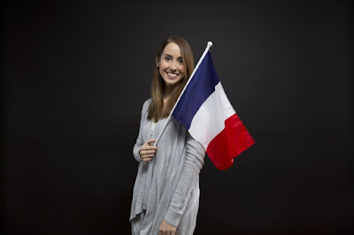 french nickname for girls