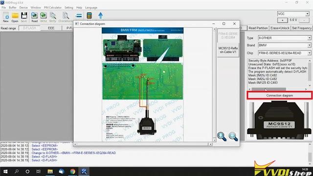 vvdi-prog-repair-bmw-frm-XEQ384-2