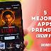 Top 5 Aplicaciones Premium Con Todo Ilimitado Que Debes Descargar Ya #4