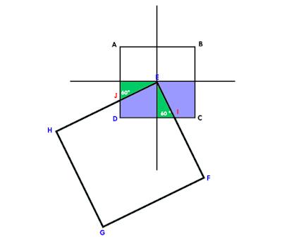 Kunci Jawaban Matematika Kelas 7 Halaman 219, 220 Ayo Kita Berlatih 8.3
