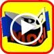 https://www.youtube.com/watch?v=T1OnE8Lq1_0