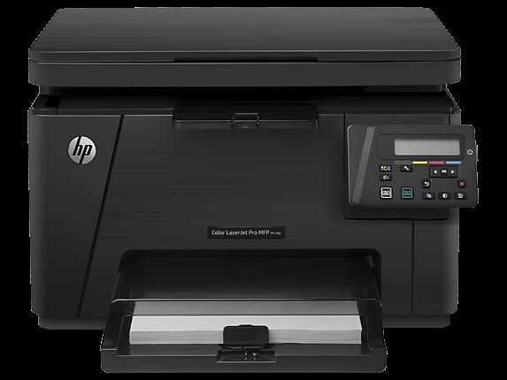 HP LaserJet 1600 Driver Download Link & Install Video Tutorial