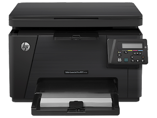 Descargar HP LaserJet Pro MFP M176n driver Windows, Descargar HP LaserJet Pro MFP M176n driver Mac, Descargar HP LaserJet Pro MFP M176n driver Linux