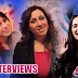 Interview avec les chanteuses de Winx Club