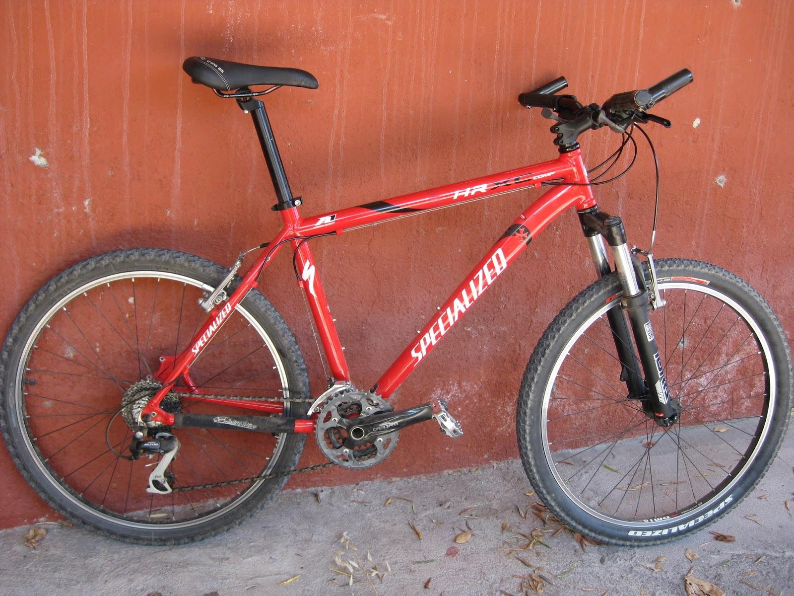 Pintar bici perfect quieres pintar tu bici cheap pintar - Pintar llantas bici ...