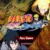 Naruto Slugfest Mod PPSSPP Free Download