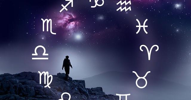 ГОРОСКОП НА 7 ИЮНЯ   Эзотерика и самопознание Фото удивительное прошлое Исцеление Ежедневный гороскоп Гороскоп