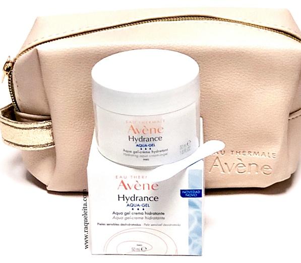hydrance-aqua-gel-avene-packaging