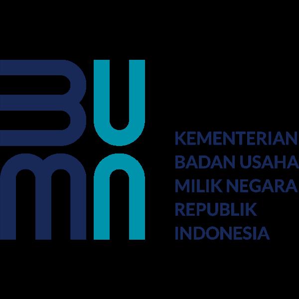 Alur Pendaftaran CPNS Kementerian Badan Usaha Milik Negara Indonesia Lulusan SMA SMK D3 S1 S2 S3