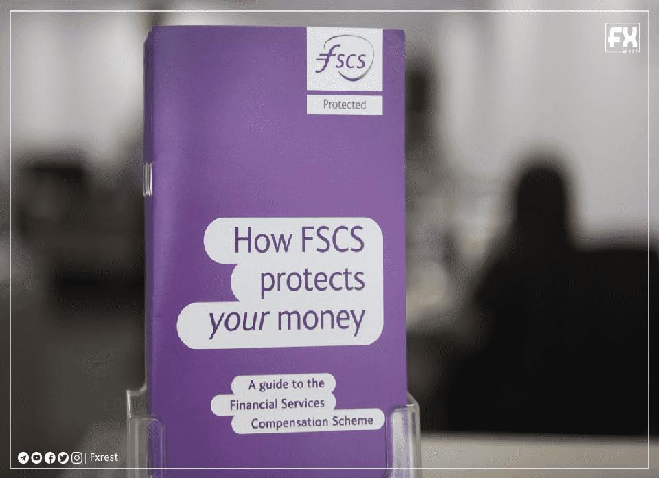 تعويضات تصل لـ51 مليون جنيه استرليني لعملاء شركة London Capital and Finance