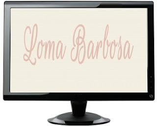 https://lomabarbosa.blogspot.com.br/