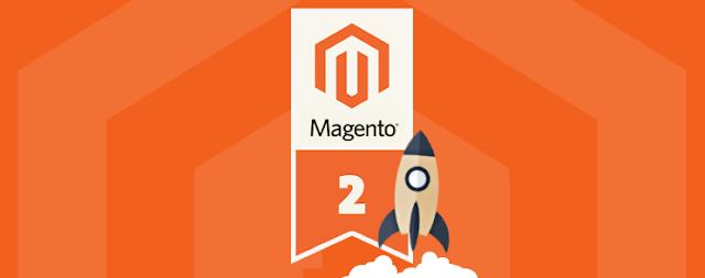 Hướng dẫn config magento2 với nginx, php7.2-fpm ubuntu