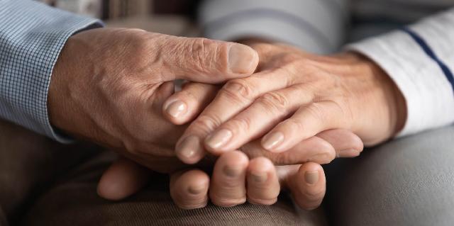 Rechaza SNTE cuantificar en UMAs pensión jubilatoria otorgada por el ISSSTE