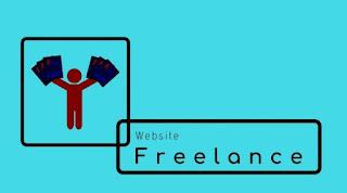 situs freelance terbaik