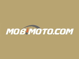 Lowongan Kerja Reporter Otomotif Di Mobimoto Com Penempatan Yogyakarta Portal Info Lowongan Kerja Jogja Yogyakarta 2021