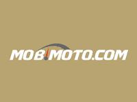 Lowongan Kerja Reporter Otomotif di Mobimoto.com - Penempatan Yogyakarta