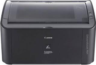 Canon LBP 2900B Drivers