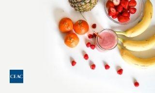 Cambios hacia un estilo de vida saludable