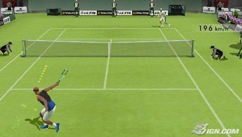 smash court tennis 3 psp cso