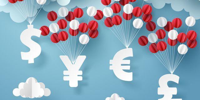 Tips Memilih Currency Pair yang Tepat