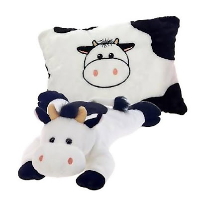 Cool Cow Inspired Products and Designs (15) 1