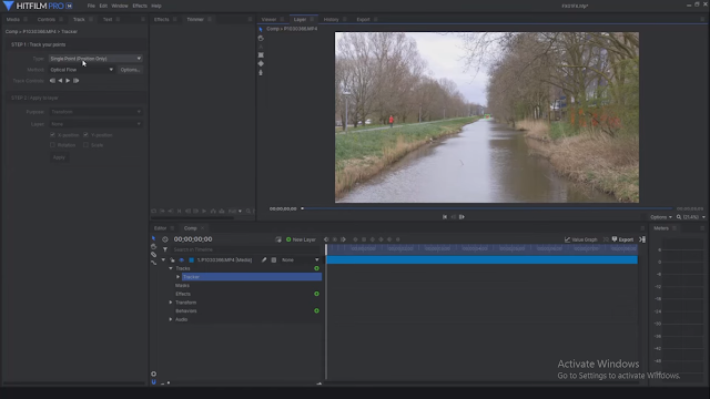 Best Free Video Editing Software For PC in 2020
