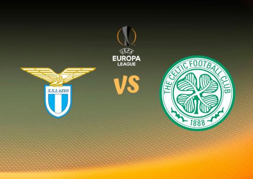 Lazio vs Celtic  Resumen y Partido Completo