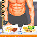Best bodybuilding food