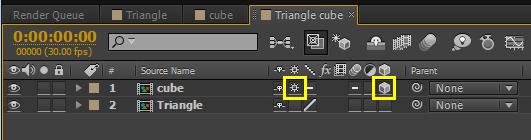 Cube-32