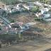 Borgo Mezzanone (FG), vasta operazione di Polizia Giudiziaria delle FF.OO. VIDEO