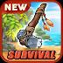 Download - Survival Game: Lost Island PRO (Dinheiro Infinito) ATUALIZADO - Para Android
